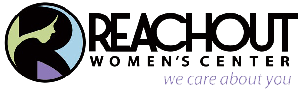 Reachout Womens Center